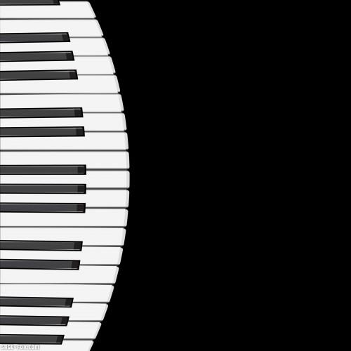 pianokeys_129069722.jpg