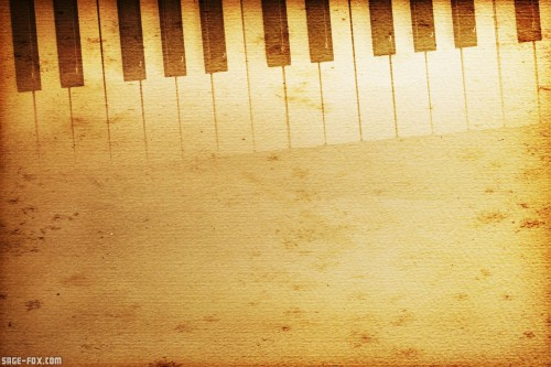 pianokeys_7112409_original.jpg