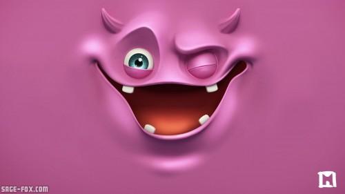 wink_face-HerygD.jpg