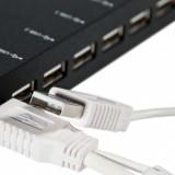 USB-Hub_8714270_original