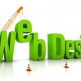 WebDesign_221262487