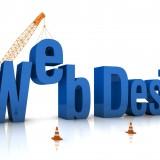 WebDesign_91374632