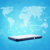 communicationtechnology_38334853_original
