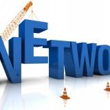 network_78337558
