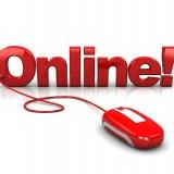 online_71541199