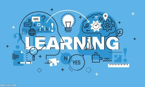 LEARNING_400002967.jpg