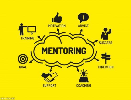 Mentoring_374489236.jpg