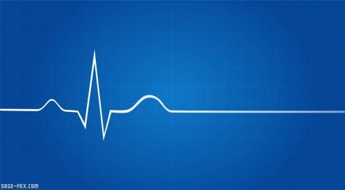 Electrocardiogram_229247254.jpg