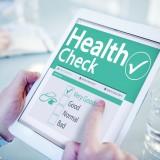HealthCheck_224800759