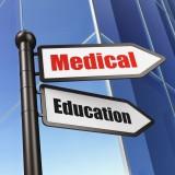 MedicalEducation_163256429
