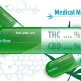 Medicalmarijuana_124825298_original