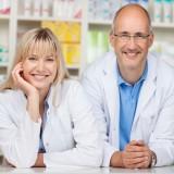 Pharmacy_26135403_original