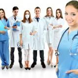medicaldoctors_85523396_original