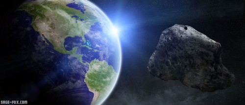 AsteroidonacollisioncoursewithEarth_319183220.jpg