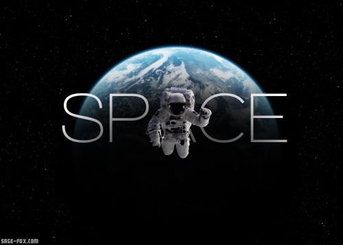 Astronautinouterspace_293030519.jpg