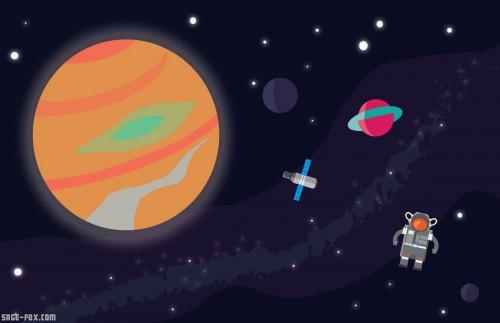 CartoonSpace_410982589.jpg