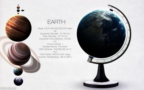 Earth_360211313.jpg