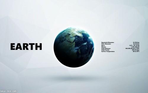 Earth_432822640.jpg