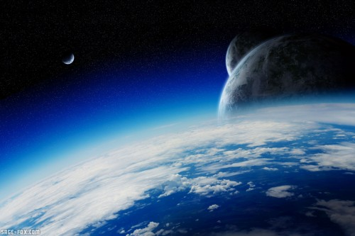 Earthfromspace_393505183.jpg