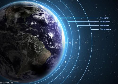 EarthsAtmosphere_154236641.jpg
