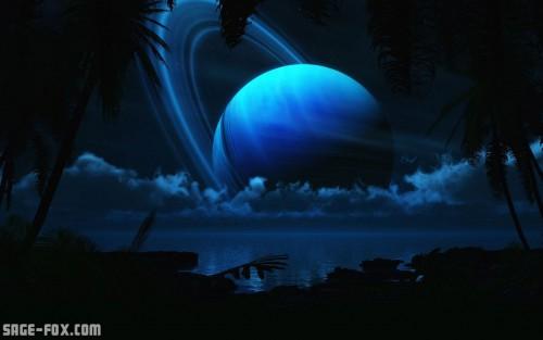 FantasyPlanet-1.jpg