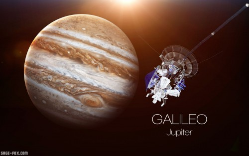 Jupiter-Galileospacecraft_377846833.jpg