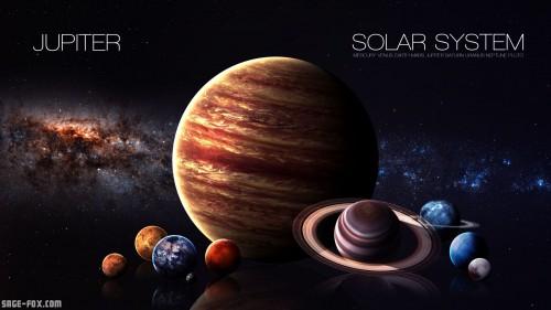 Jupiter_337321991.jpg