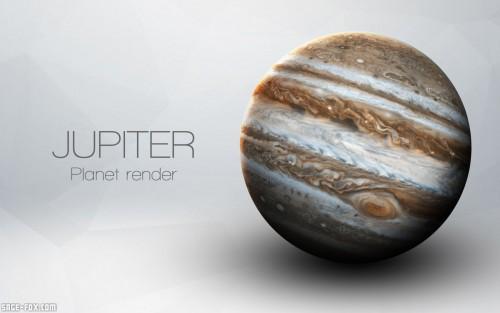 Jupiter_374325022.jpg