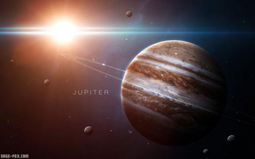 Jupiter_393977200.jpg