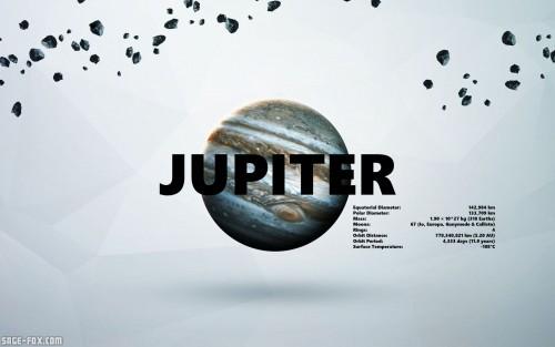 Jupiter_427981489.jpg