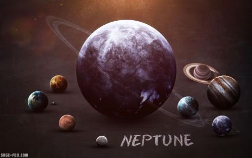 Neptune_400228504.jpg