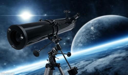 astronomy_384894442.jpg