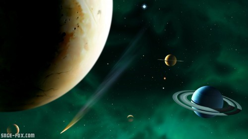 astronomy_planets_universe_computer_wallpaper.jpg