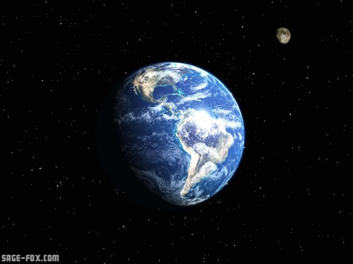 earth-wallpaper-high-quality.jpg