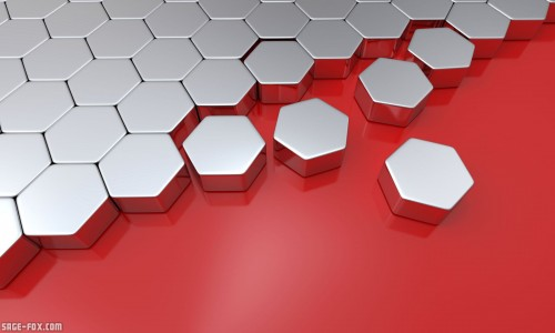 hexagon_179506490.jpg