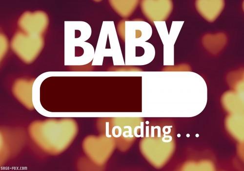 BabyLoading_294630515.jpg