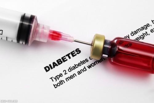Diabetes_121505632.jpg