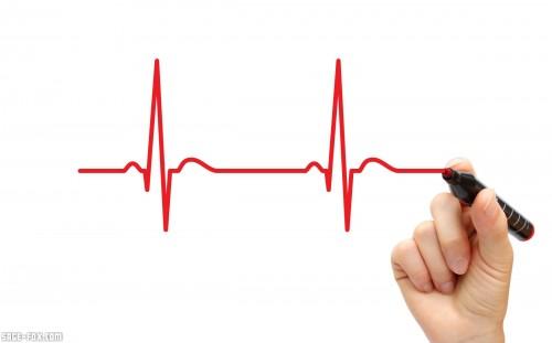 cardiogram_70185871.jpg