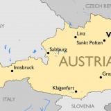 Austriamap_269326217
