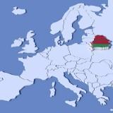 Belarus_67902541_original