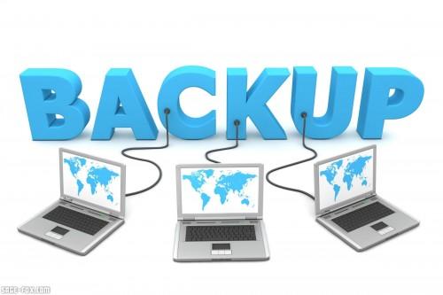 Backup_4024559_original.jpg