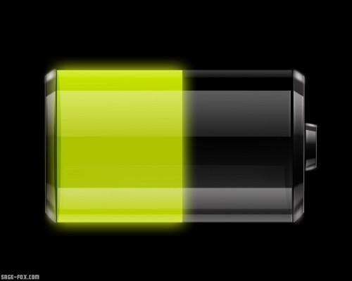 Battery_28220023.jpg