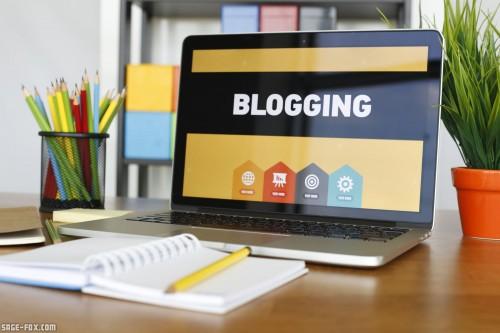 Blogging_423443704.jpg