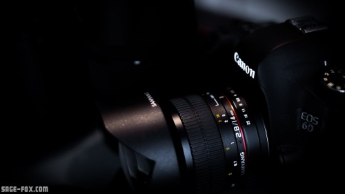 Canon_EOS_6D_uhdfgd.jpg