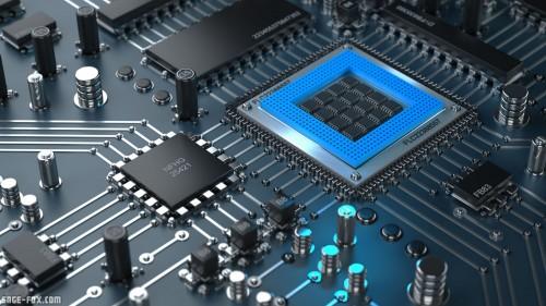 Circuitboard_327097262.jpg