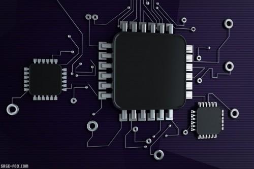 Circuitboard_97699931.jpg