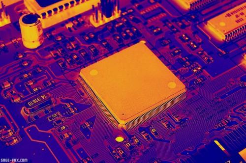 circuitboard_1780200_original.jpg