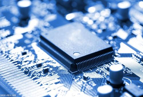 circuitboard_1815240_original.jpg