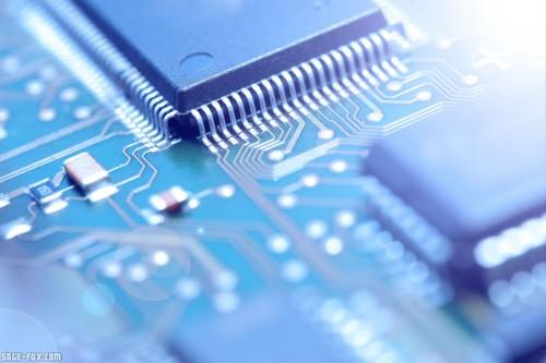 circuitboard_247020148.jpg