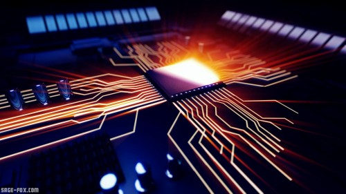 circuitboard_266889899.jpg